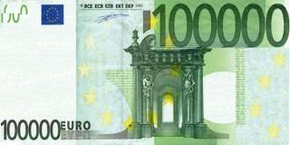 100000euro_1