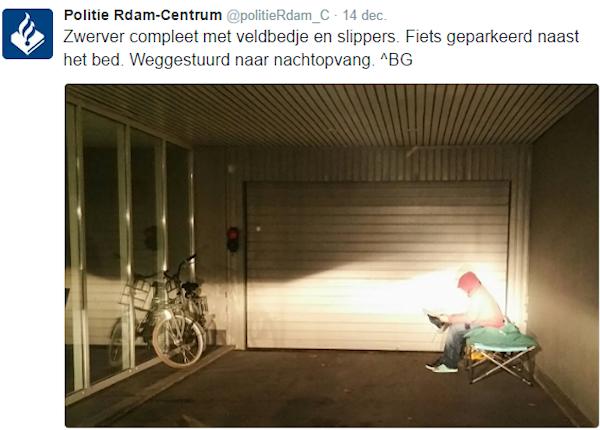 20161215_politierotterdam_tweet2_600