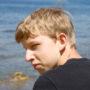 Belgische jongen uren wakker door energiedrank