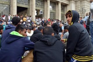 Belgische-mannen-krijgen-cursus-asielzoekers-respecteren
