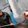 Burgemeester wil Bert's kolencentrale sluiten