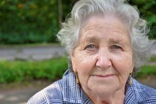 Betsy-wordt-oudste-astronaut-in-de-ruimte