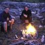 Friezen vinden oplossing tegen de winterkou