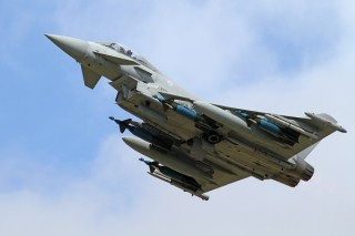 IS-ziet-luchtaanvallen-op-IS-niet-zitten