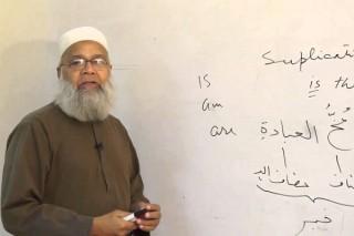 Laat-alle-Nederlanders-Arabisch-leren