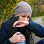 """Lisanne (28): """"Ik ging door een hel"""""""