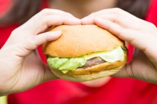 McDonalds-komt-met-InBurger