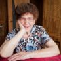 Sekteleidster Nagila Hava overleden