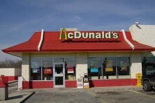 NcDunalds