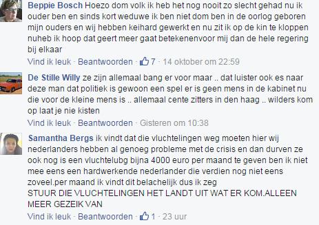 Nederlandse-taal-te-moeilijk-voor-PVV-aanhang-voorbeelden