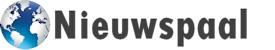 Nieuwspaal_Logo_275x50