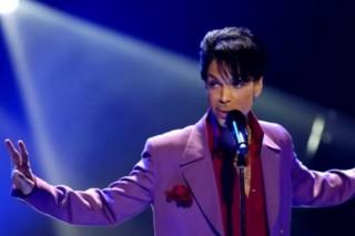 Prince-overleden2