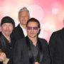 Boyband U2 is vergelijking met K3 spuugzat