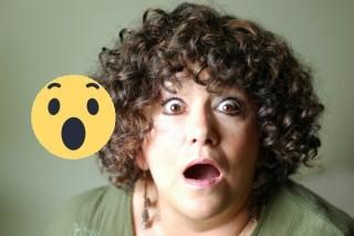 Vrouw-komt-met-3-nieuwe-gezichtsuitdrukkingen