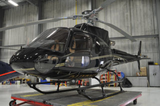 airbus-helikopter