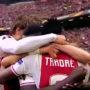 Ajax wint voorbeschouwing Europa League
