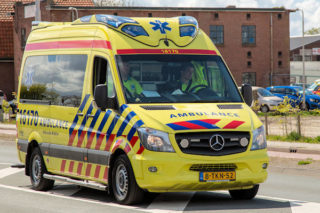 ambulance-hulpdiensten-112