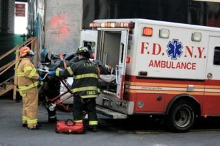 ambulance-new-york