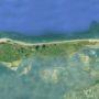 Nederland wil af van fallusvormig waddeneiland