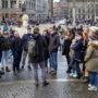 Nederland haalt 12 miljoen (!) buitenlanders binnen