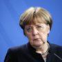 Angela Merkel wil méér dan alleen lustobject zijn