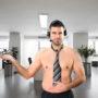 HITTE-ADVIES: Zo min mogelijk kleding op het werk