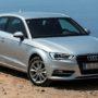 Voedselwaakhond waarschuwt voor Audi