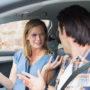 Moet slaan in de auto verboden worden?