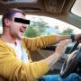 Automobilist wil meer flitscontroles