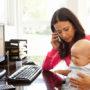 Online baby's ruilen steeds populairder