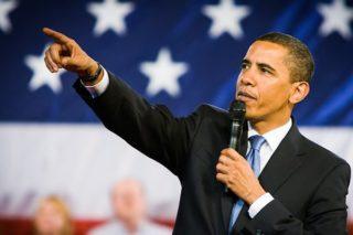 barack-obama-president-vlag