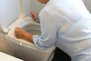 bejaarde-toilet-ouderen
