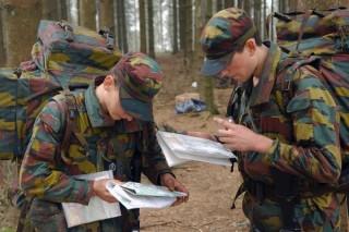 belgischemilitairen