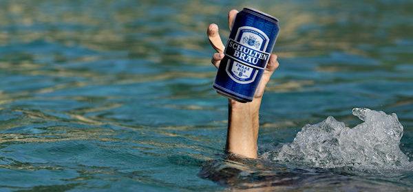 bier-zee