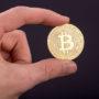 Antieke bitcoin uit 1861 geveild