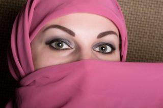 boerka-burka-niqab-moslima-islam-moslim