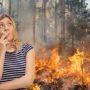 Bosbranden… zó herken je ze!