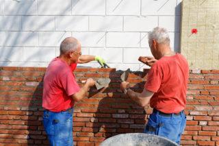 bouwbedrijf-viggelink