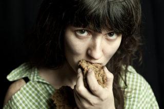 brood-eten-voedsel