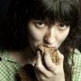Brood eten… hoe gevaarlijk is dat?