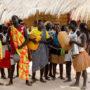 Afrikaanse stam weigert Nederlandse ontwikkelingshulp