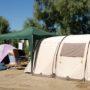 Duizenden Nederlanders vast op Franse campings