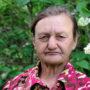 Actrice Chlamydia Hoefnagel overleden