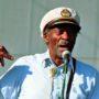 Chuck Berry overleden: gevolgen vallen mee