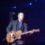 Muziekliefhebbers vrezen comeback Coldplay