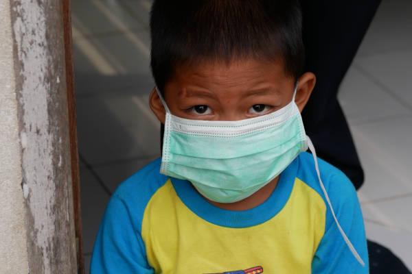 coronavirus wish paket