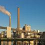Voormalige kolencentrale wordt megacrematorium