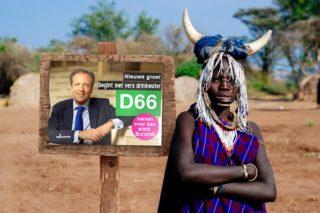 d66-burundi