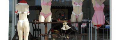 damesondergoed-winkel-etalage
