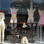 RGN wil damesondergoed uit de etalage